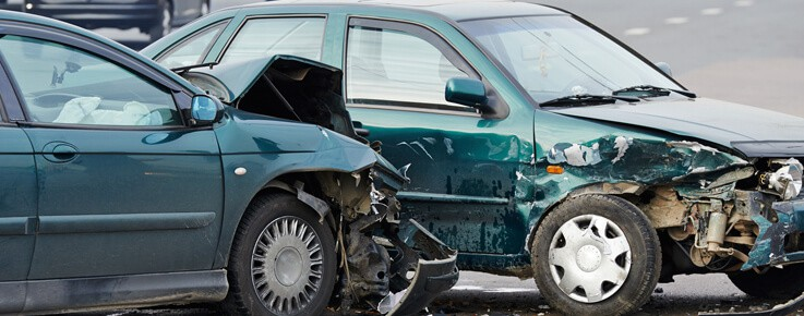 Wilmington Delaware Auto Accident Attorneys | Car Crash Lawyers
