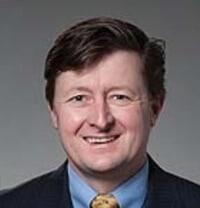 Attorney Brian E. Lutness
