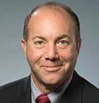 Attorney Michael I. Silverman