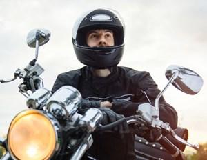 Delaware Motorcycle Helmet Laws Wilmington Accident Lawyers