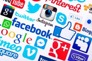 Social Media and Your Claim- Be Smart