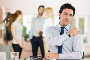 New Employees More Likely to Suffer Work Injuries
