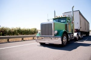 Electric Trucks and More: The Future of Trucking