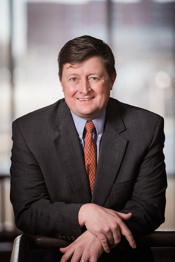 Brian E Lutness Delaware Attorney