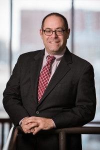 Wilmington Attorney Jeffrey S  Friedman