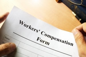 The Importance of Meeting Workers' Compensation Filing Deadlines in Delaware