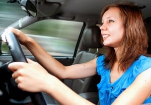 How to Keep Your Kids Safe During the 100 Deadliest Days for Teen Drivers