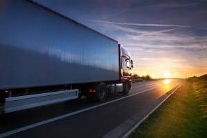 Box Truck Crash Kills Driver on Delaware's DuPont Highway