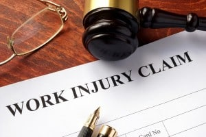 Workers' Compensation and Lump Sum Settlements