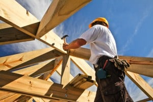 New Construction Industry Workers Face Elevated Risk of Injury