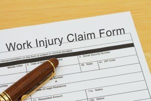 Common Types of Occupational Illnesses
