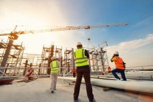 The Role of Fatigue in Construction Accident Injuries