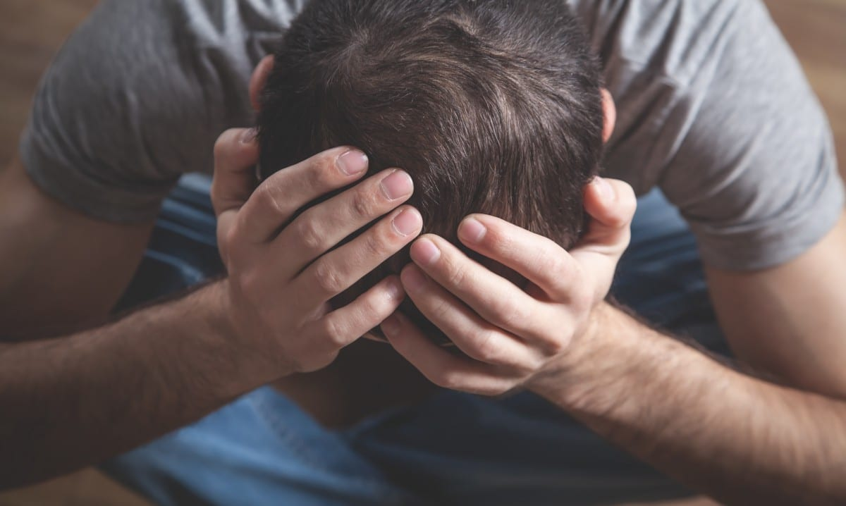 Serious Personal Injuries and Your Mental Health