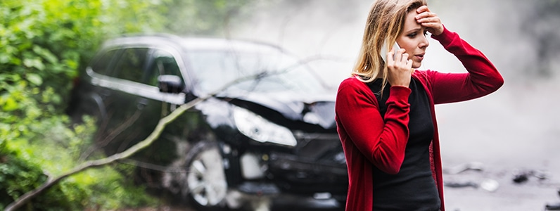What You Need to Know about Auto Accident Lawsuits in Delaware