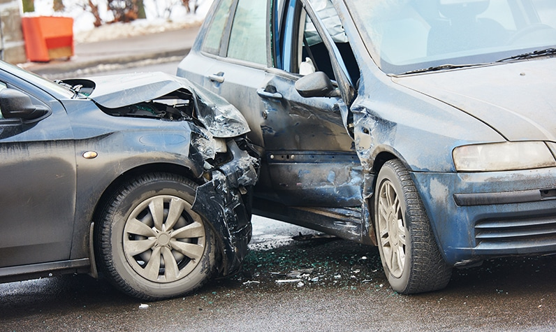 Delaware Car Accident Attorneys