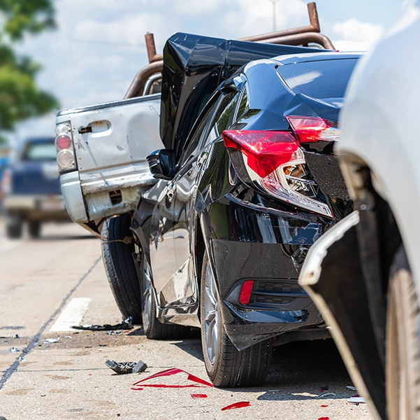 Delaware Auto Accident Attorneys