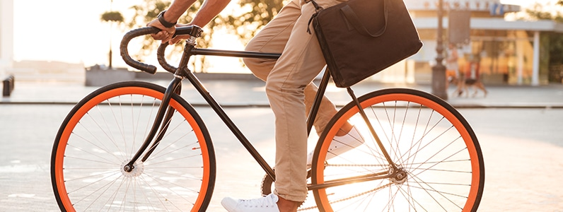 Delaware Bike Accident Lawyers