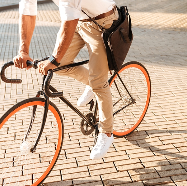 Delaware Bicycle Accident Lawyers