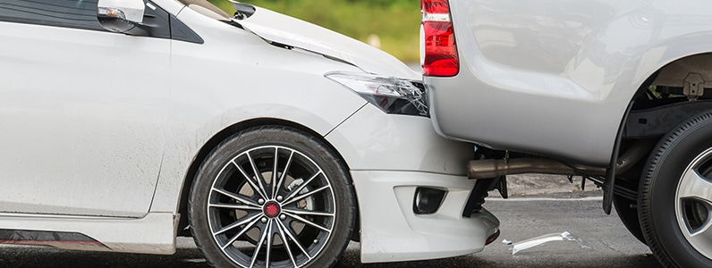 How Not to Jeopardize Your Auto Accident Case in Delaware