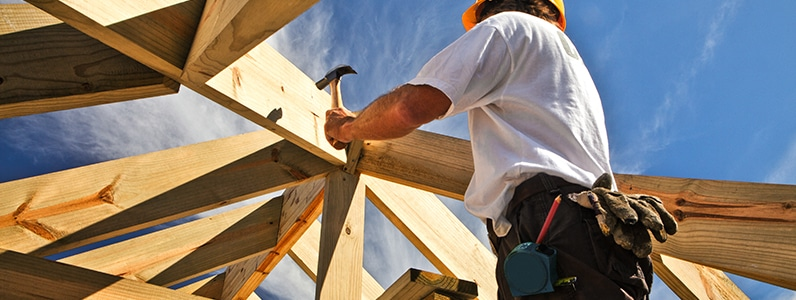 Delaware Construction Accident Lawyers