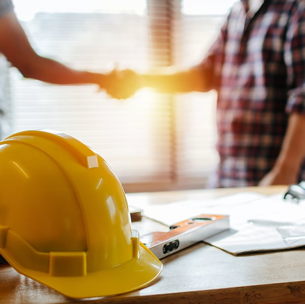 Delaware Construction Accident Attorneys
