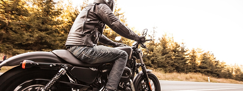 Delaware Motorcycle Accident Attorneys