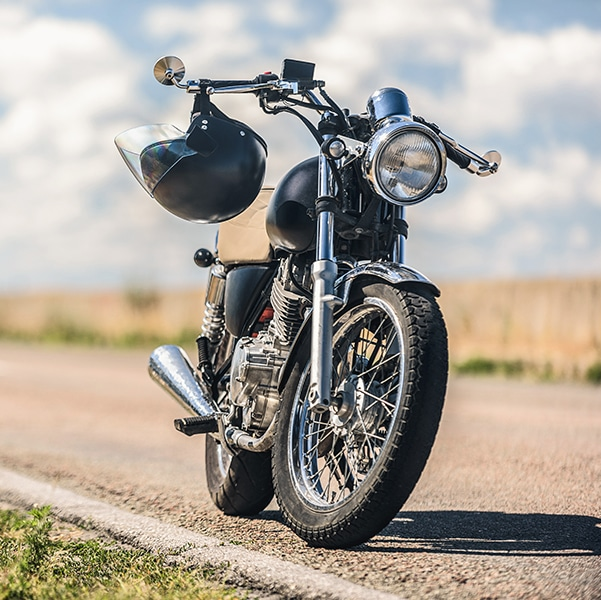 Delaware Motorcycle Accident Lawyers