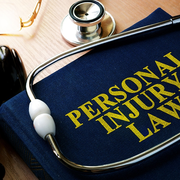 Delaware Personal Injury Attorneys