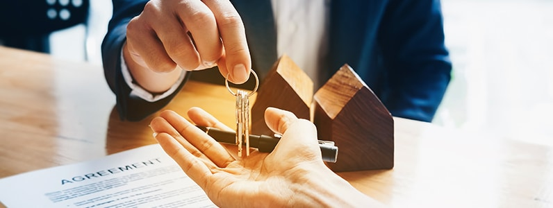 Delaware Real Estate Lawyers