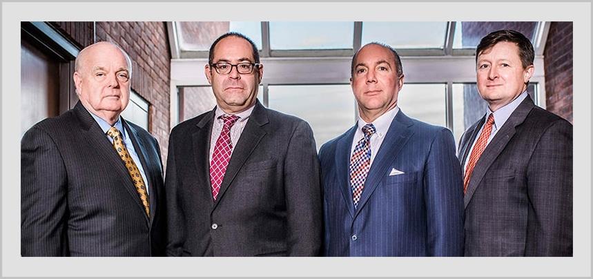 SMF Legal Attorneys