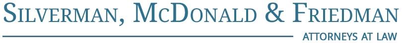 SMF-Legal-Logo