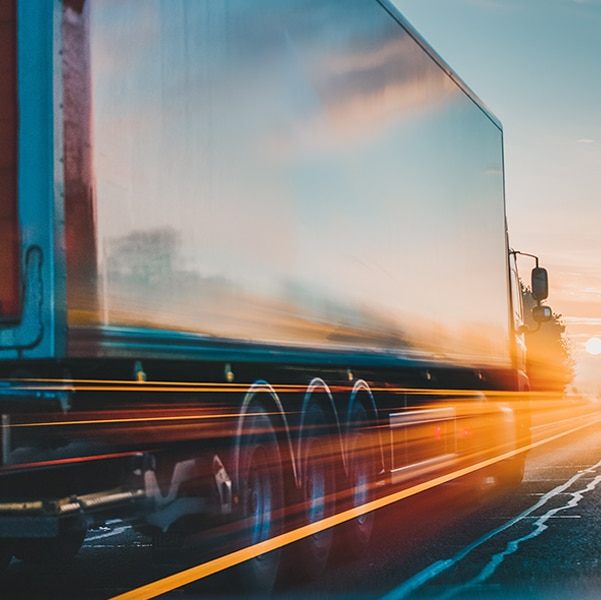 Delaware 18 Wheeler Accident Lawyers