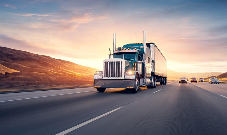 Delaware Truck Accident Lawyers