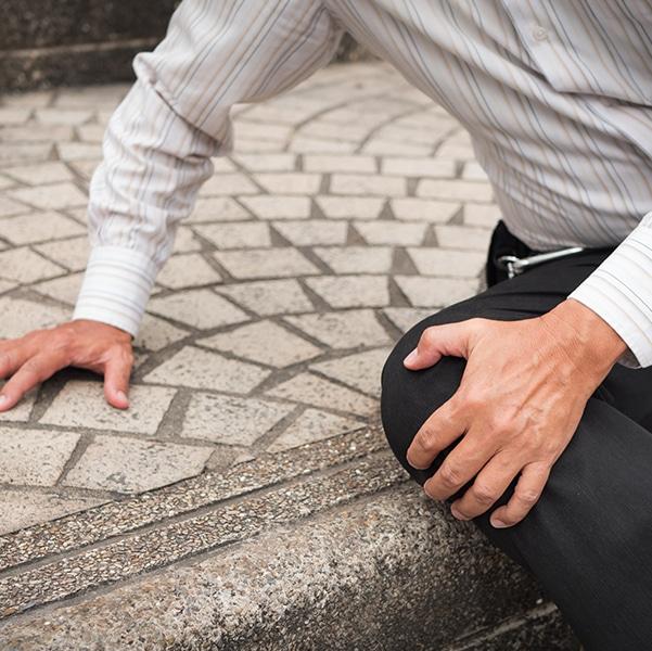 Delaware Premises Liability Attorneys